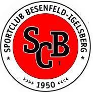 SC Besenfeld-Igelsberg