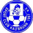 SC Kaltbrunn II