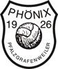 Phönix Pfalzgrafenweiler
