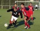 Aktive 2004/2005
