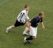 17. April 2005 - SG Dornstetten vs. Phönix