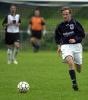 26. September 2004 - Phönix vs. FCK Lützenhardt