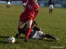 19. November 2005 - Phönix vs. SG Rohrdorf-Eckenweiler