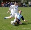 23. April 2006 - Phönix vs. SG Hallwangen