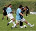 3. Juni 2007 - Phönix vs. TSF Dornhan