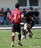 Aktive 2006/2007
