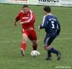 17. April 2008 - Phönix vs. ASV Rexingen