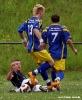 18. Mai 2008 - SG Altheim-Grünmettstetten vs. Phönix