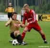20. Mai 2008 - Phönix II vs. SG Altheim II