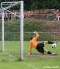 25. Mai 2008 - Phönix vs. SV Wittendorf