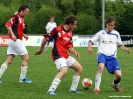 10. Mai 2009 - Phönix II vs. VfB Cresbach