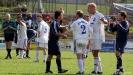 13. April 2009 - Phönix II vs. SpVgg Grömbach