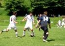 24. Mai 2009 - SG Dornstetten vs. Phönix