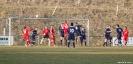 2. April 2009 - Phönix vs. SpVgg Freudenstadt II