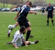 18. April 2010 - SV Schopfloch I vs. Phönix I