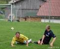 22. Mai 2010 - VfB Lombach vs. Phönix I