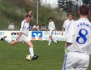 25. April 2010 - Phönix I vs. SV Dietersweiler I