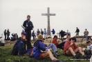 26. September 1998 - AH-Ausflug Steibis