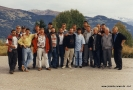 28. September 1996 - AH-Ausflug Rafting