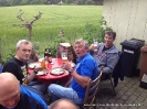 29. Mai 2014 - AH-Vatertagswanderung 2014_2
