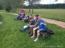 29. Mai 2014 - AH-Vatertagswanderung 2014_5