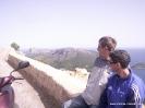 3. Oktober 2007 - AH Mallorca Ausflug