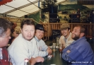 8. Mai 1997 - AH-Vatertagswanderung