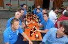 AH-Ü40 Bezirkspokal 2012