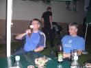 Juli 2007 - AH-Sommerprogramm
