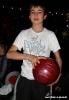 16. März 2008 - Bowling-Ausflug D-Jugend