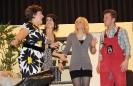3. März 2012 - Theater